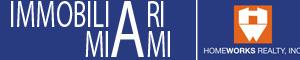 rsft-20140705012900-hw_logo.jpg