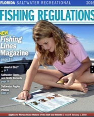 2016-FWC_fishingRegs.jpg