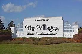The_Villages_Sign.jpg