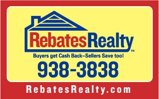 Rebates_Realty_sign_final.JPG