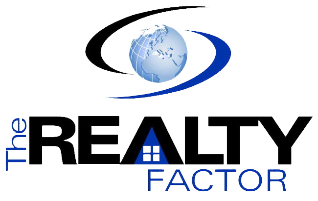 The Realty Factor Inc