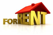 for_rent_pic.png