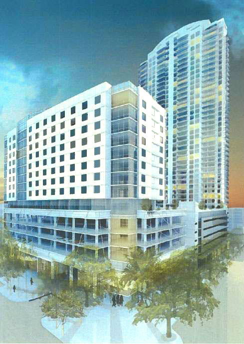 ONE_St_Petersburg_Condo_Project