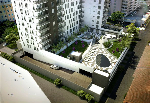 The_Salvador_Condo_Project_Amenity_Deck_Downtown_St_Pete_FL