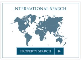 InternationalPropertySearch.JPG
