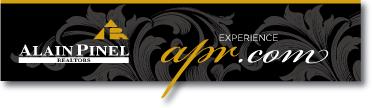 experience_apr.com_logo.png