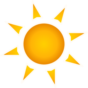 sunlight-clipart-sun-sole-md.png