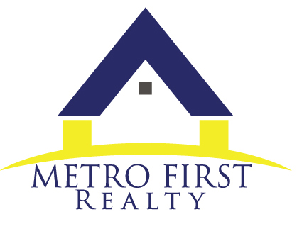 First Group Realty 65