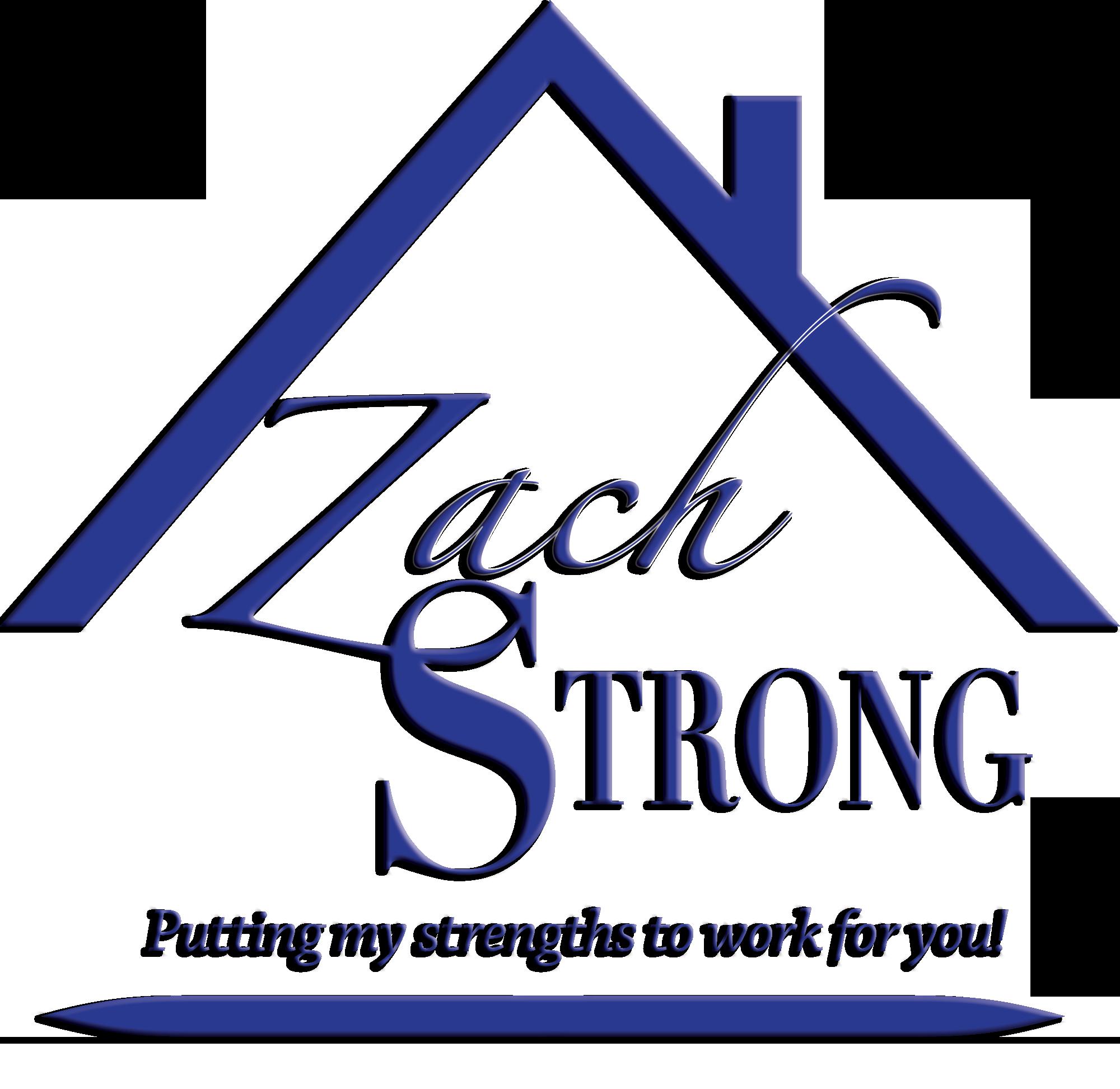 Zack-Stong-Logo-1.png