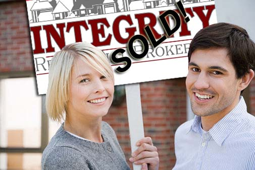 Integrity_Sold_-_Happy_Couple_copy.jpg
