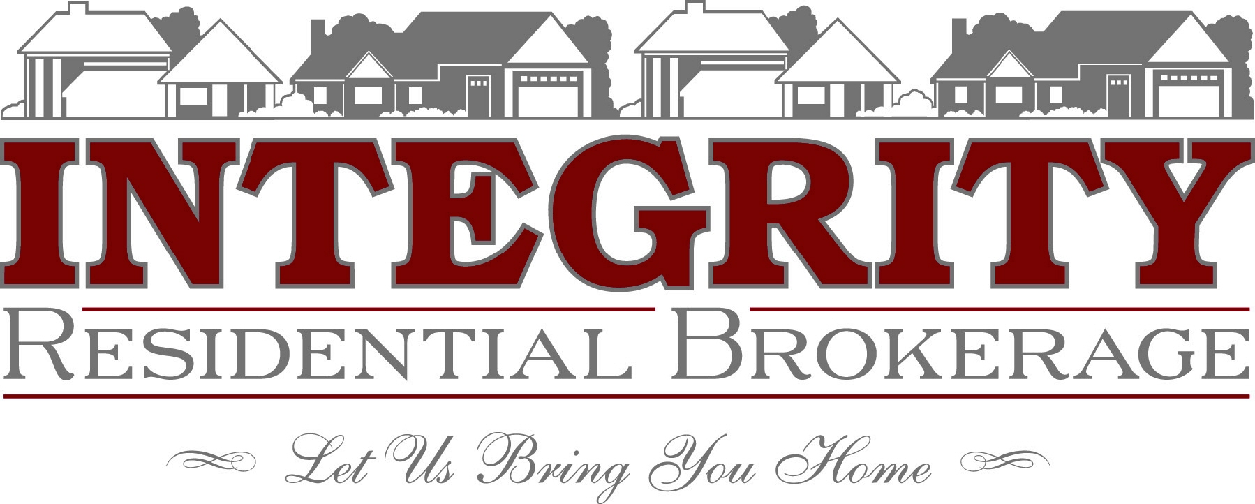 Integrity Residential Brokerage LLC