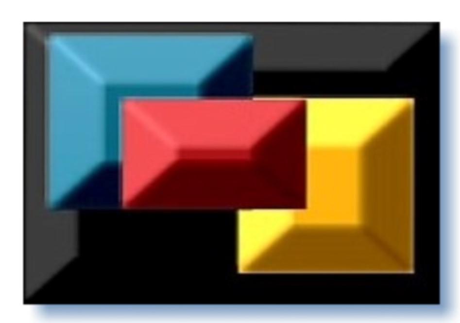 Ruscatt_Logo.jpg