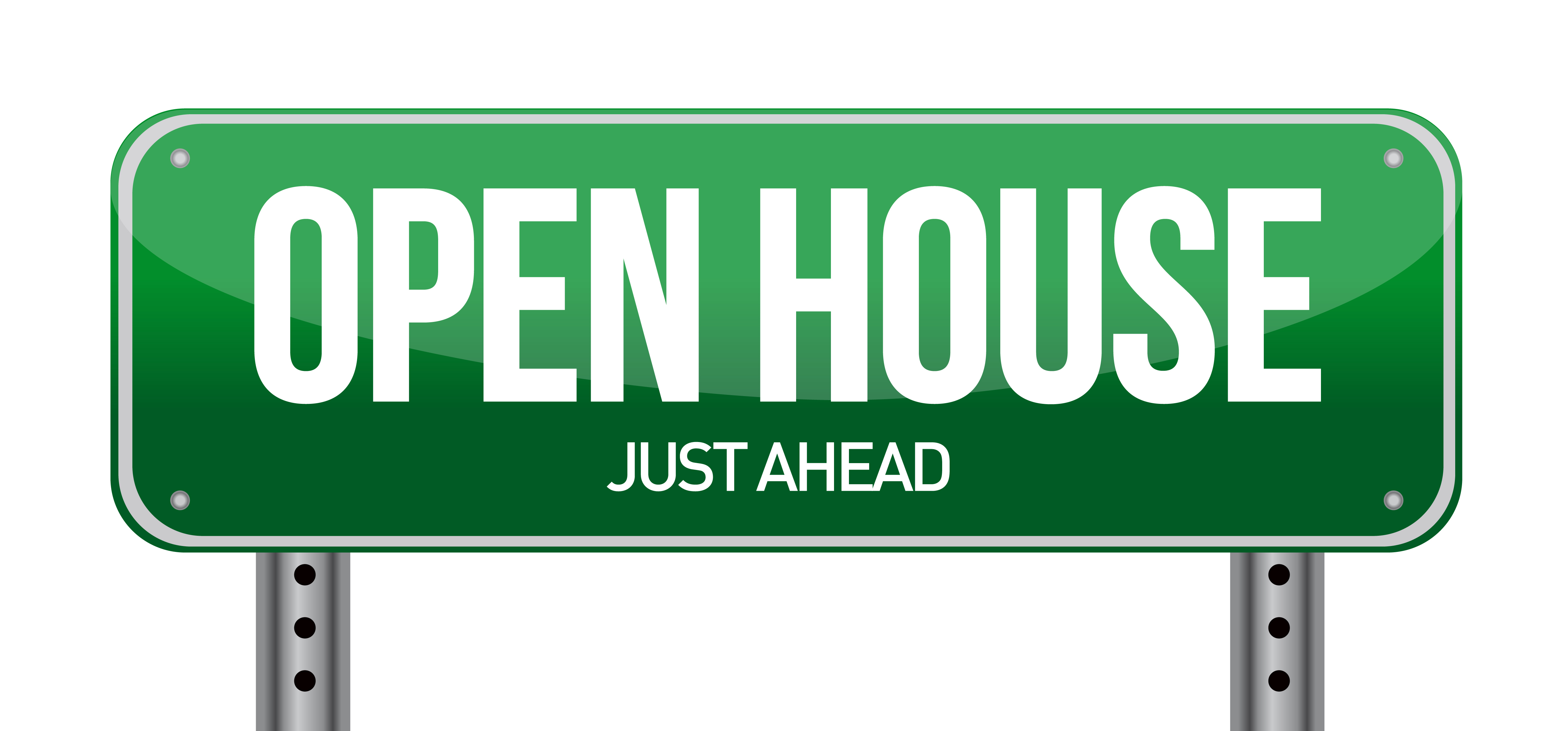 Open-House-Sign.jpg