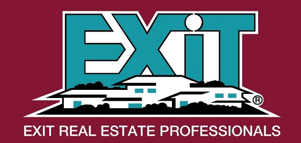 EXIT REAL ESTATE PROFESSIONALS - 16338
