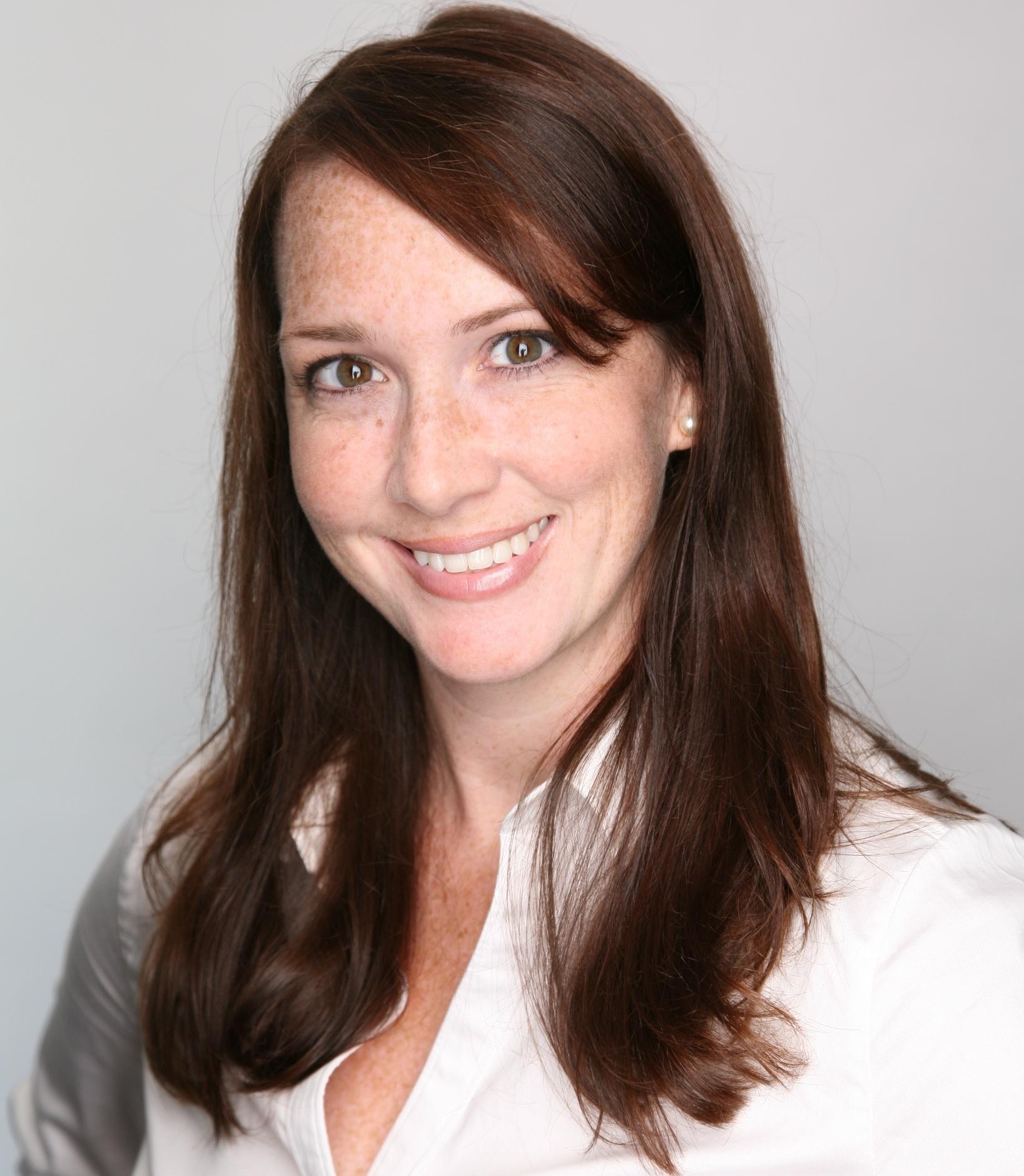 Stacey Lenau