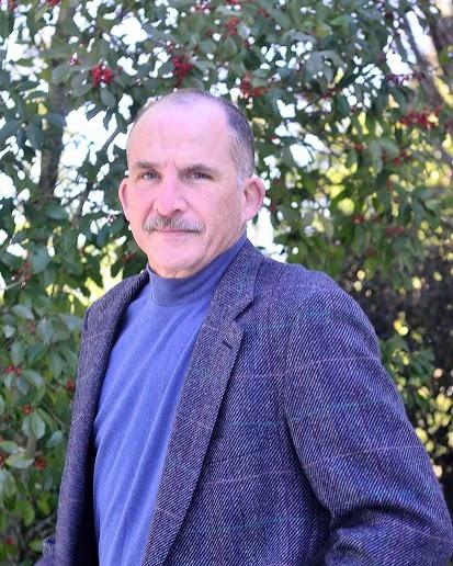 William Savoie