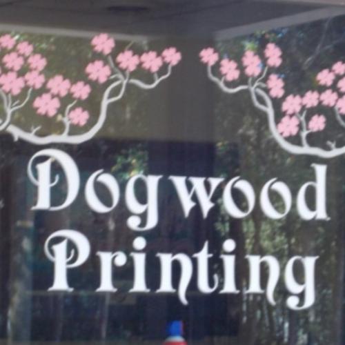CVR_dogwoodprintingpngjpg_crop_1430926994.jpg