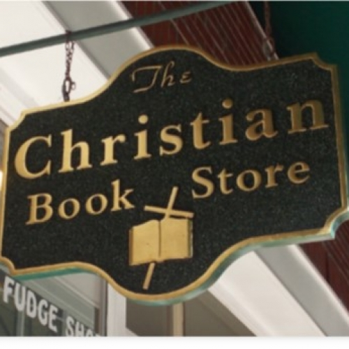 DVP_christianbookstorejpg_crop_1430926747.jpg