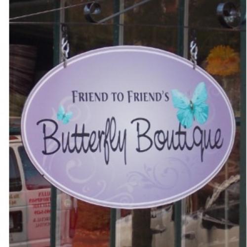FEY_butterflyboutiquepngjpg_crop_1430926968.jpg