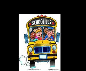schoolbus2.png