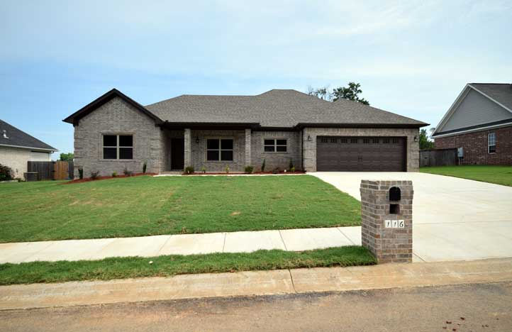 diana dominguez your realtor for cabot homes for sale lonoke homes for sale air base homes