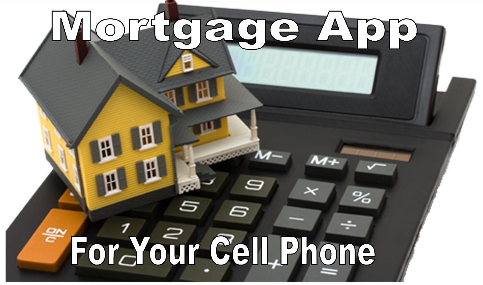 HDR_ARG_mortgageapp1jpg.jpg