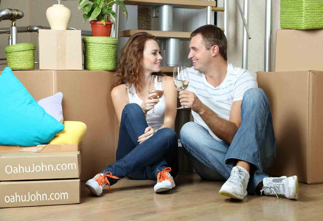 Hawaii-home-buyers-moving-to-Hawaii-808-518-0111-OahuRealEstate.info.jpg