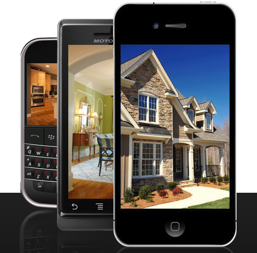 Search_for_Hawaii_homes_for_sale_on_your_phone.PNG