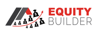 equity_builder.png