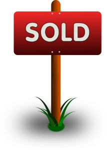 Sold-2.png