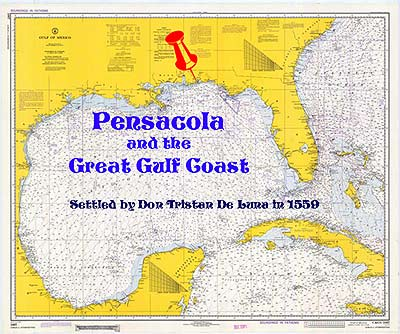 Map Pensacola Florida.Pensacola Home Sales The Real Estate Buyer And Seller S One Stop