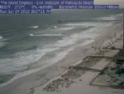pensacola_beach_webcam.jpg