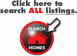 Home_Search.jpg