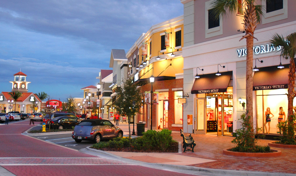 winter garden real estate for sale - Downtown Winter Garden