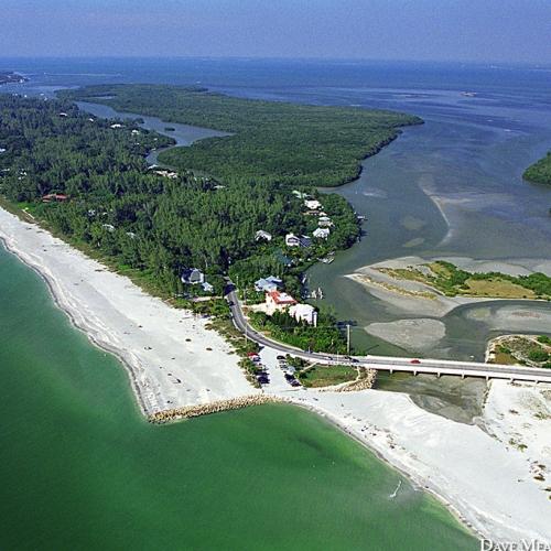 Southwest Florida Homes For Sale