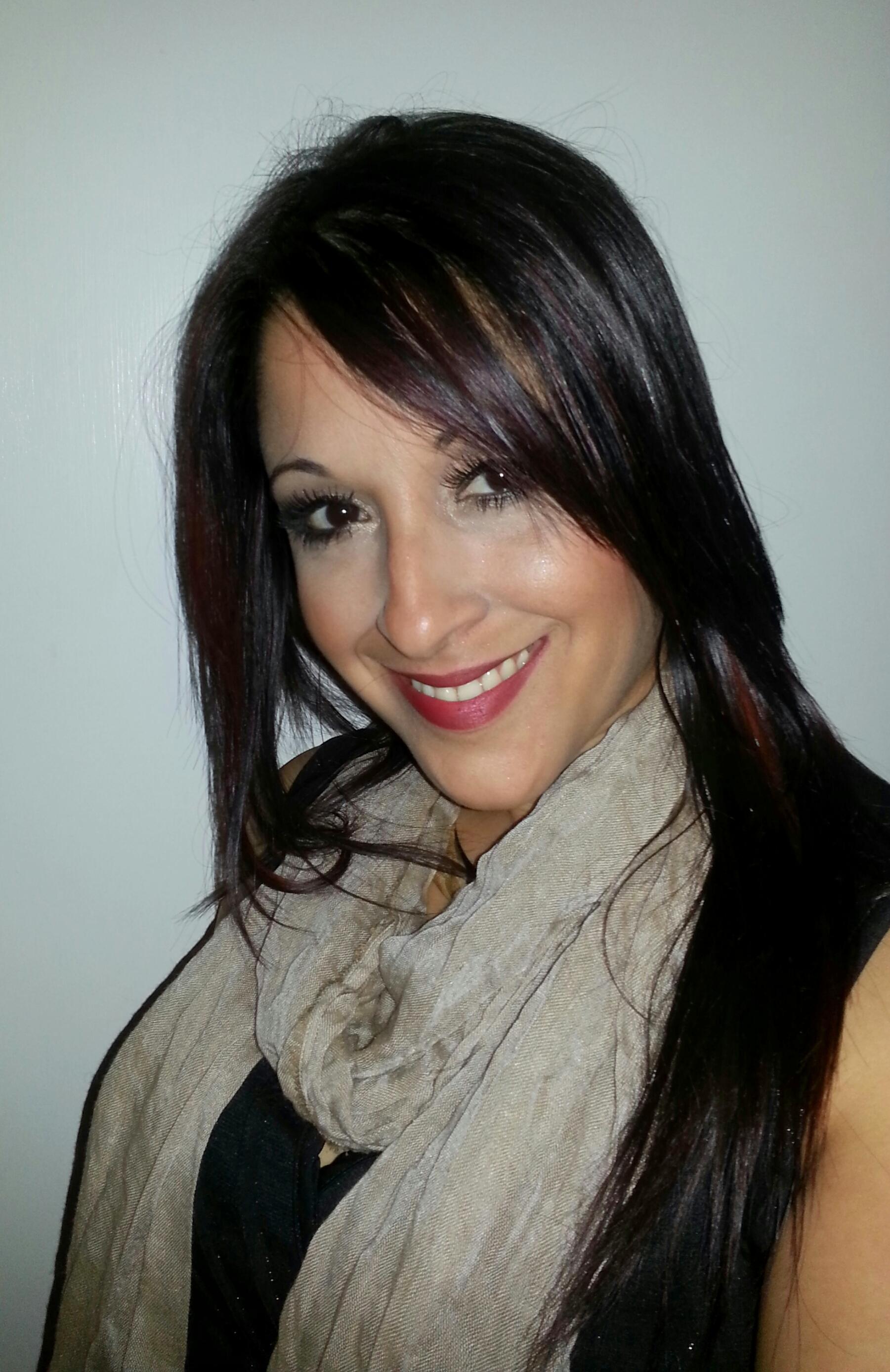 Debora Clavell