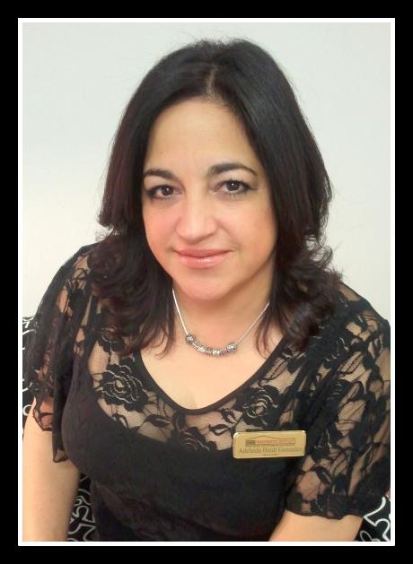 Adelaida Gonzalez