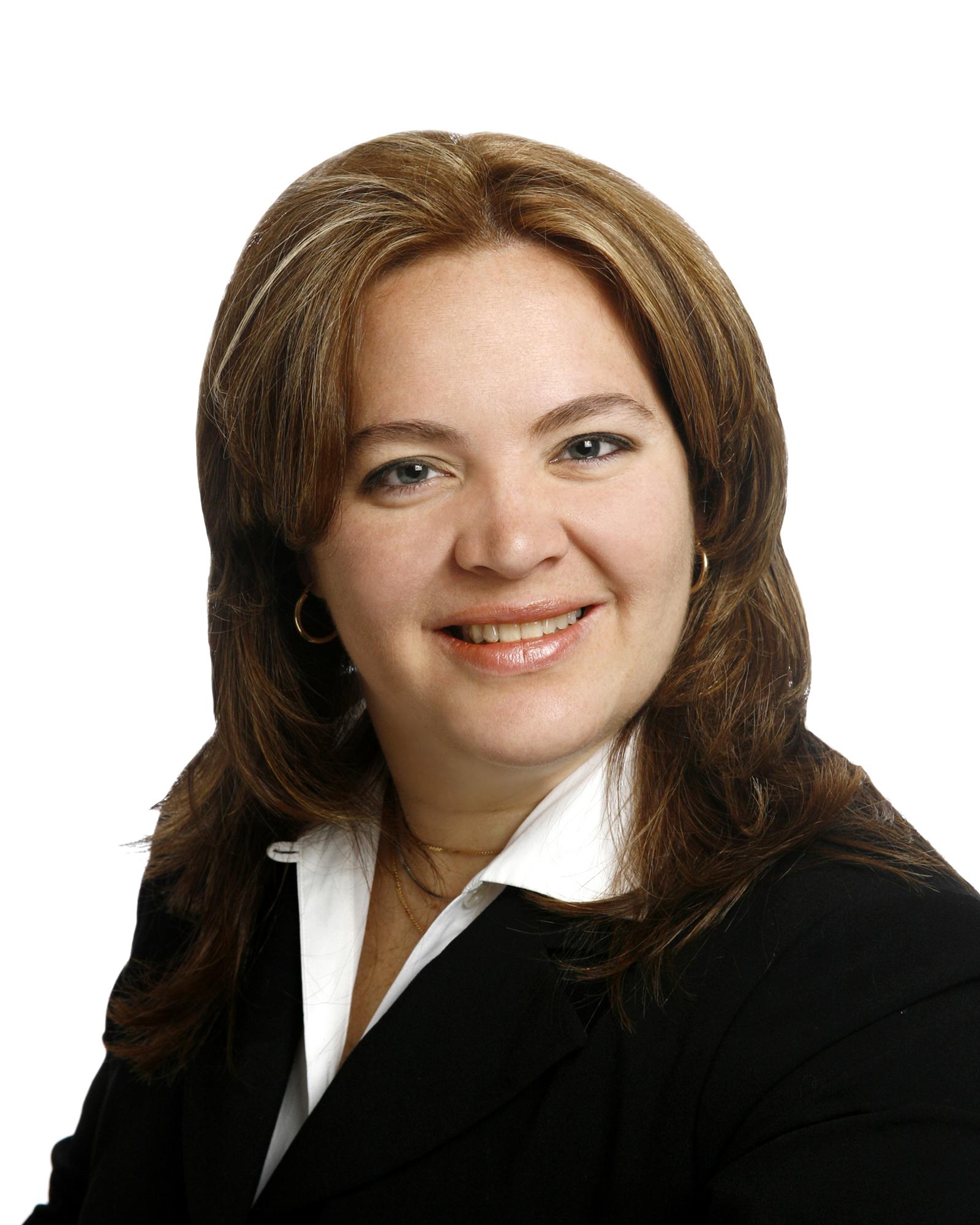 Angie Pineiro