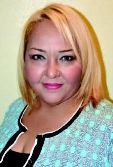 Lourdes Sepulvedamuniz