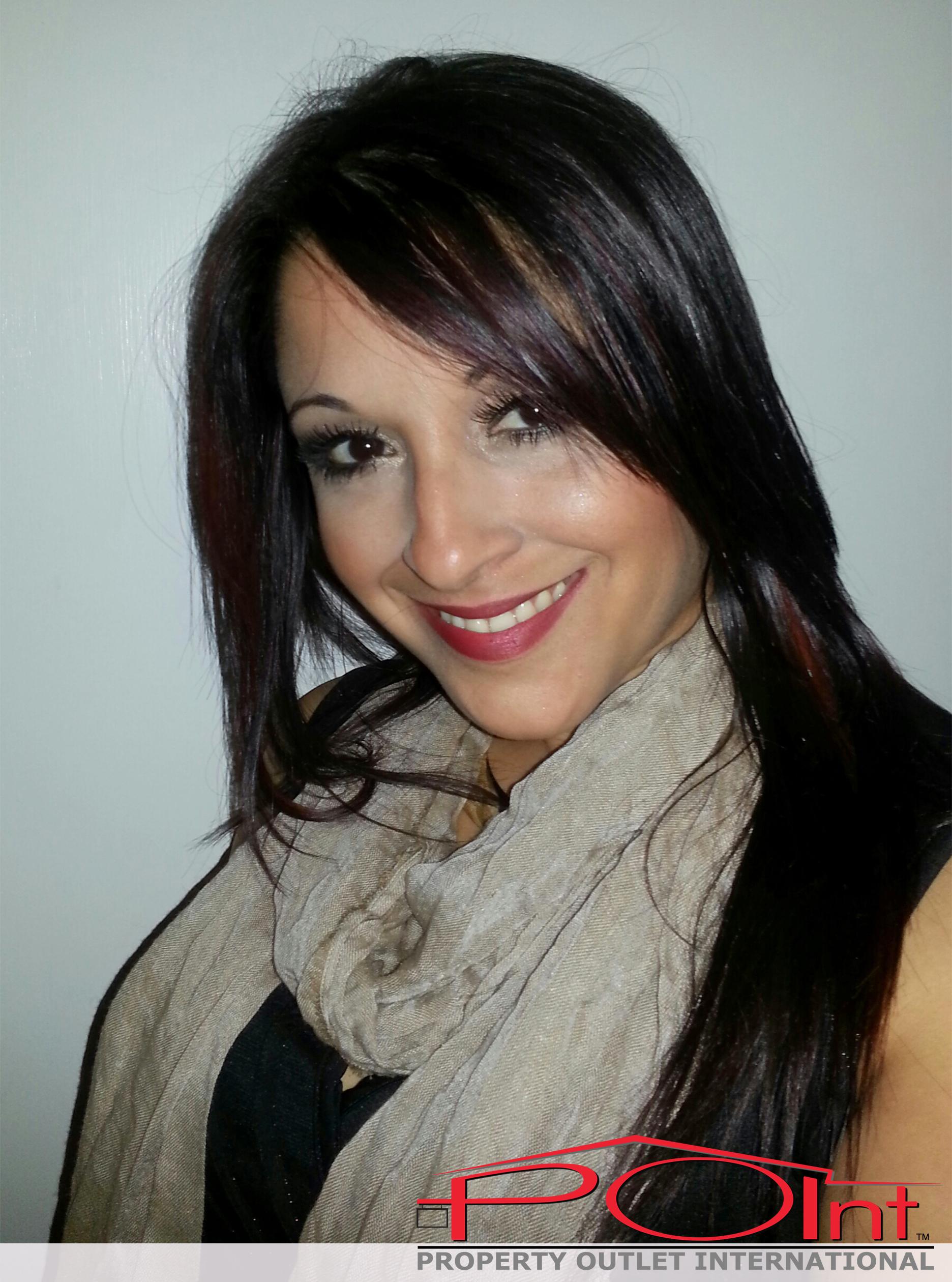 Debbie Clave Clavell-pena