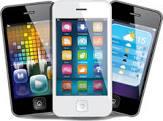 Cell_phone_pic.jpg