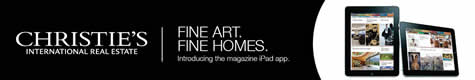 Magazine_Horizontal_sm.jpg