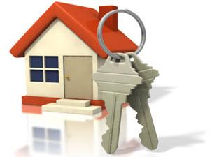 home-buy.jpg