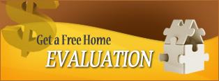 Get-a-Free-Home-Evaluation.jpg