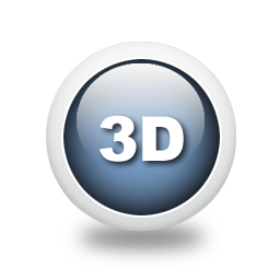 Icon_3D.png