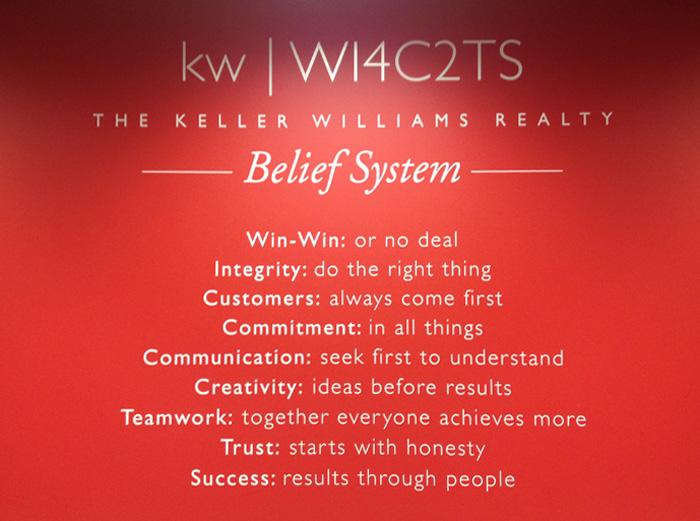 Belief-System.jpg