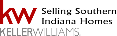 Sell_Logo.png
