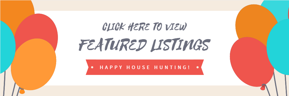 featured_listing.png