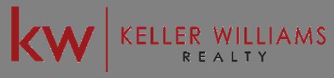 KellerWilliams_Realty_Consultants_Logo_CMYK.png