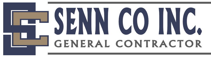 Senn_Company_Logo.png
